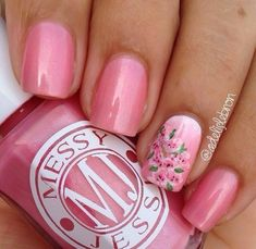 Weddbook is a content discovery engine mostly specialized on wedding concept. You can collect images, videos or articles you discovered  organize them, add your own ideas to your collections and share with other people - nails nailart #nails #nailart