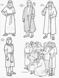 105 meilleures images du tableau La Bible pour les enfants