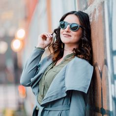 Miriam @miriam.koenig for @offthewood  @ajbatac #gotofb . . . . . . #ajbatac #theexchange #boudoirphotographer #WinnipegBoudoir #beautifulboudoir #beautifulboudoirstudio #beautifulstudio #winnipegboudoirphotography #winnipegphotography #pegcity #wpgboudoir #wpgboudior #Winnipeg #WinnipegPhotographer #WinnipegModel