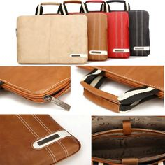 awesome Notebook case 15 inches 15.4 inches laptop bag for macbook pro retina