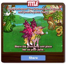 Fairy Tale Countdown
