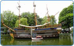 Tivoli Casino Online is backed by 170 years of history of Tivoli Gardens, Copenhagen, Denmark. http://www.best-games-directory.com/tivoli-casino.html