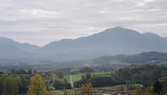 Feltre, Italy  Isn't it beautiful!