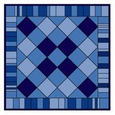 Free quilt patterns of all types and sizes, including bed quilts, lap quilts, baby quilts, miniatures and more. In-depth instructions by Janet Wickell.: Make a Denim Quilt Denim Quilt Patterns, Quilt Patterns Free, Bag Patterns, Free Pattern, Lap Quilts, Quilt Blocks, Denim Quilts, Quilting Tutorials, Quilting Designs