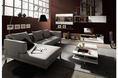 Choisir les meilleures idées de meubles pour le salon ~ Décor de Maison / Décoration Chambre