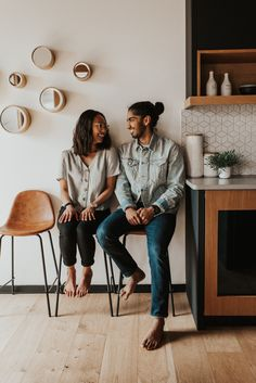 Beautifully Loved blogpost by Daysha. Photography by Janelle Dudzic Photography. What's A Relationship, Christian Couples, Wish You The Best, Godly Man, Couple Shoot, Guys And Girls, Engagement Shoots, Believe In You, Wedding Inspiration