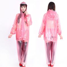 rainwear dogs Picture - More Detailed Picture about Poncho Rain Coat Transparent Raincoat Women Outdoor Rainwear For Regenmantel Chuva Layer Waterproof Raincoat Breathable QQG430 Picture in Raincoats from J. China Preferably Store | Aliexpress.com | Alibaba Group