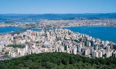 Florianópolis -Salidas Especiales - Súper Económico. 7 Noches con Desayuno Pousada Silene 3*. Salidas 4,5,6,11,18,19,25,26 y 27 de Enero desde USD 1104 por persona en Base Doble. http://www.aeromundo.com.ar/espanol/paquete2/972/Florianopolis---Verano-2013/