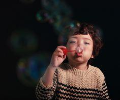 profile pic.  photo by wooubi studio  프로필 사진 _대전 우유비스튜디오  bubble vintage 빈티지 비눗방울 감성사진