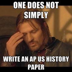 apush humor on pinterest us history history and