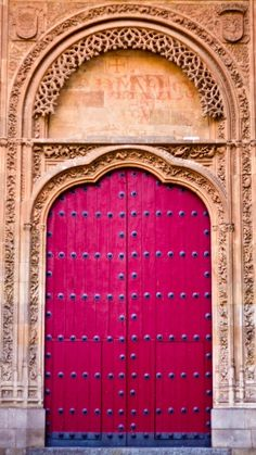 10 Best Castile Spain Ideas Spain Spain Travel Castile And Leon