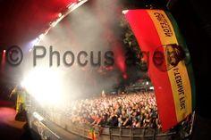 Tolmin, 13/08/2015 - OVERJAM REGGAE FESTIVAL 2015 - Yellow Stage - CAPLETON - Foto © 2015 Elia Falaschi / OverJam  www.phocusagency.com - www.eliafalaschi.it #eliafalaschi #phocusagency #overjam #capleton