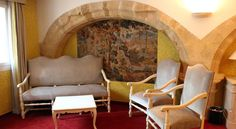 Hôtel des Augustins , Aix-en-Provence, France - 391 Guest reviews . Book your hotel now! - Booking.com