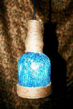 Blenders Pride in Blue...