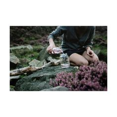 Take Me to Neverland (credit to photographer) ❤ liked on Polyvore featuring pictures, people, photos, backgrounds and girls