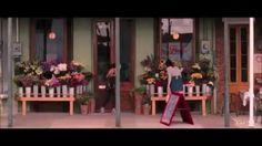 """Book Trailer: """"Mi último: Sí, acepto"""" #romance #kindle #amazon"""