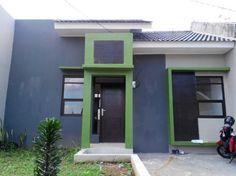 Grand Kolmas Village  Jl. Kolonel Masturi Km. 5,6 Cisarua Kab Bandung Barat   Tipe 39 Luas Tanah 74 2 kamar tidur, 1 kamar mandi, dapur dan ruang keluarga  BONUS KITCHEN SET   DP ringan min 20 jtan, angs hingga 20 th. Kerjasama dgn BTN dan BRI AGRO   Untuk info lebih lanjut dan promo yang berlaku dapat menghubungi :  LENY TJAN  WA / Call : 081338161288 pin bb : 27809DDF