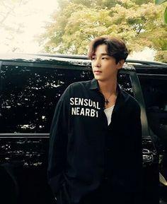 2015-5-21 IG update | Kim Ji Han (Jin Yi Han)