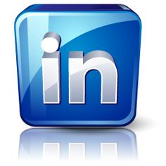 Como mejorar tu perfil de linkedin curiosidades de social media. redes sociales, personal branding, periodismo, marketing online. marta morales castillo periodista social media manager community manager