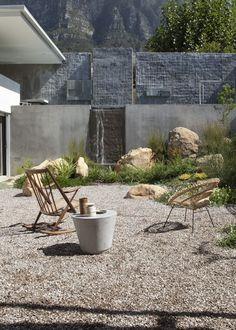 modern garden design ideas (16)