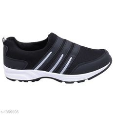 Sports Shoes Trendy Synthetic Leather Sport Shoe  *Material* Outer  *IND Size* IND- 6, IND- 7, IND- 8, IND- 9, IND- 10  *Description* It Has 1 Pair Of Men's Sport Shoe  *Sizes Available* IND-6, IND-7, IND-8, IND-9, IND-10 *    Catalog Name: Myhra Men's Stylish Synthetic Leather Sport Shoes Vol 1 CatalogID_128862 C67-SC1237 Code: 685-1056506-999