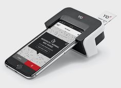 you now check yo sperm with the world's home male fertility test kit powered by a smartphone.