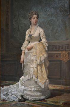 Maria Tubau - Miss Perfect - Wikipedia, the free encyclopedia
