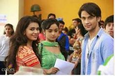shastri sisters cast - Google Search