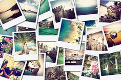 Gaining Instragram Groupies #blog #learning #instagram #followers