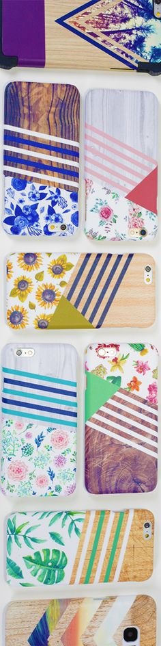 Our #BlackFriday Specials Start NOW! Which is Your Favorite?  Receive BOGO 50% Phone Cases Using Code HOLIDAYPARTY