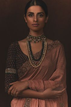 Best Trendy Outfits Part 40 Indian Attire, Indian Wear, Indian Outfits, Indian Style, Indian Aesthetic, Indian Bridal Fashion, Stylish Sarees, Saree Look, Indian Couture