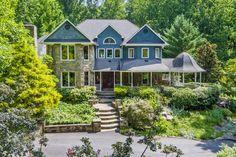 22 best homes for sale in severna park md images home buying rh pinterest com