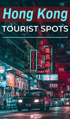In this post we'll look at: How to get around in Hong Kong, Hong Kong tourist spots, Best area(s) to stay in Hong Kong, Hong Kong activities, things to do, Why Hong Kong is so expensive.  things to do in hong kong, hong kong things to do in, hong kong travel, hong kong shopping, hong kong food, hong kong night life  #hongkongfood #hongkongtrip #hongkongtravel #hongkongcity