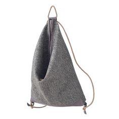 eu.Fab.com | Autumn Winter 2012/13 Handbags