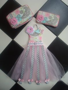 Hey, I found this really awesome Etsy listing at https://www.etsy.com/listing/229920213/nursery-set-girls-hair-bow-holder-diaper
