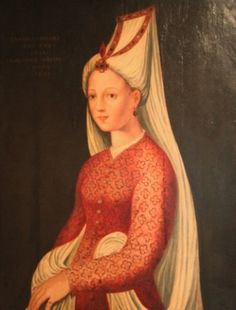 mihrimah-sultan