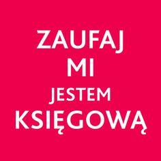 www.facebook.com/ZaufajMiJestemKsiegowa