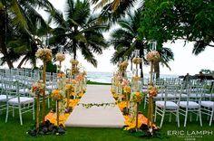 Hawaii | David Tutera