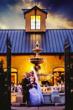 Berghold Winery Lodi CA, fountain, wedding, Amanda Collins Photography, Lodi CA Lodi California, California Wedding, Wedding Venues, Wedding Photos, Sacramento Wedding Photographers, Dress Attire, Wineries, Fountain, Amanda