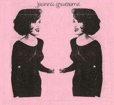 Joanna Gruesome - E.P.