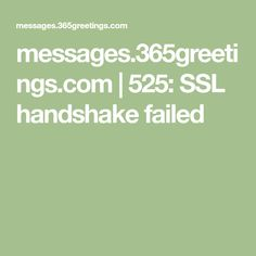 messages.365greetings.com | 525: SSL handshake failed Happy New Month Messages, Easter Greetings Messages, Happy Fathers Day Message, Fathers Day Messages, Messages For Him, Happy Birthday Wishes Sister, Birthday Wishes Greetings, Birthday Poems, Birthday Messages