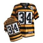 Mendenhall throwback jersey
