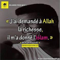 """les médias """"découvrent"""" que l'esclavage est légale en islam 3acf16505cedbcf1ca6713919012c5bf--ali-islam"""