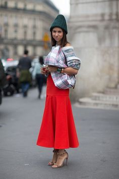 http://aureostyle.wordpress.com aureostyle.wordpress_streetstyle_outfit_my inspiration_ Paris Fashion Week