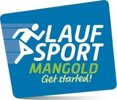 Mangold_Logo_4C Get Started, Blog, Calm, Proud Of You, Blogging