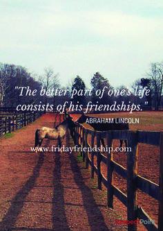 #Friendship #love #respect #positivity #gratitude #thanks #blessings ♥