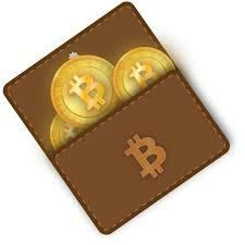 Which is the best Bitcoin wallet? Which Bitcoin wallets shoud you be using? FInd out the best Bitcoin wallets by comparing. Bitcoin Value, Bitcoin Price, Btc Wallet, Online Wallet, Bitcoin Market, Proxy Server, Crypto Currencies, Open Source, Blockchain