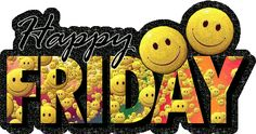 happy friday quotes | Happy Friday