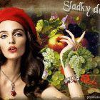 dreamies.de (zg889m1b7mv.gif) Crown, Jewelry, Fashion, Moda, Corona, Jewlery, Jewerly, Fashion Styles, Schmuck