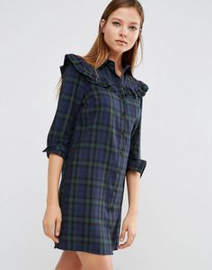 Must have chez ASOS!